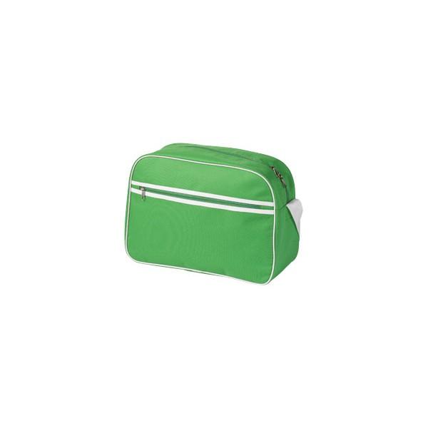 Retro väska med tryck - teamprint webshop 7b088a42750c2